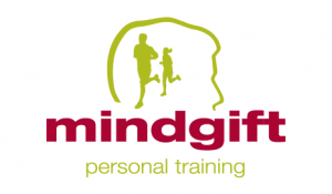 mindgift-personal-training-button